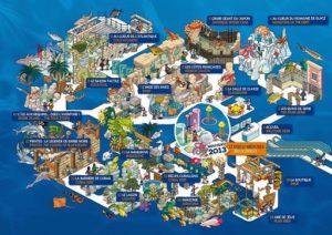 Aquarium-Sea-Life-Val-dEurope-2